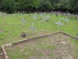Lummus Cemetery