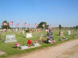 Zastrow Cemetery