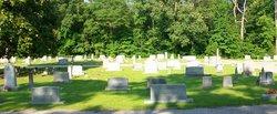 Buies Creek Cemetery