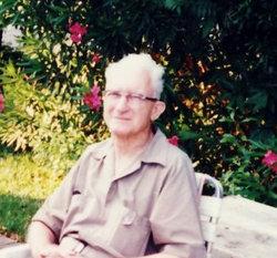 George E. Aaron