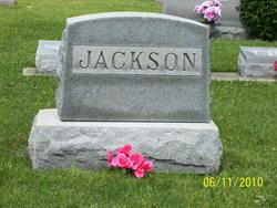 Levi Jackson