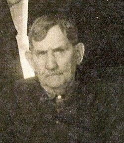 Milton Albin Richard Smith