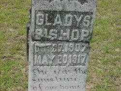 Gladys Bishop