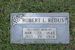 Robert L. Redus