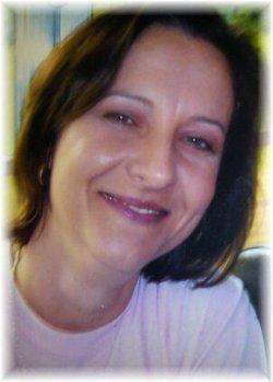 Debra Wynn <i>Tyler</i> Mcmaster
