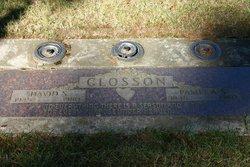 David S Closson