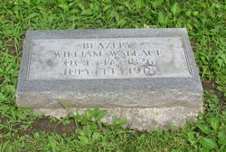 William Wallace Beazley