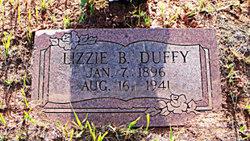 Lizzie B. Duffy