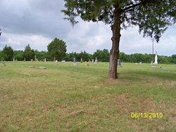 El Bethel Cemetery
