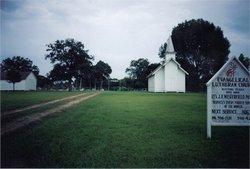 Witting Cemetery