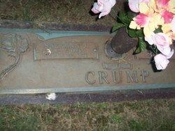 Sherman Jackson Jack Crump