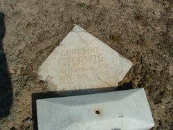 Brunson Chavis
