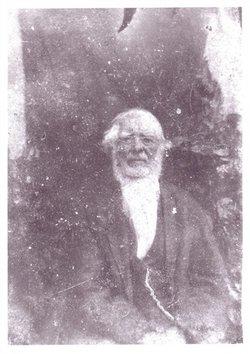 Samuel J. Brewton