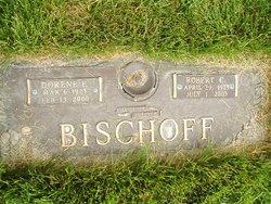 Robert Carl Bischoff