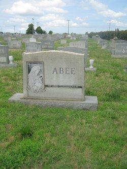 William Finley Abee