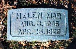 Helen Mar <i>Haynes</i> Wynekoop