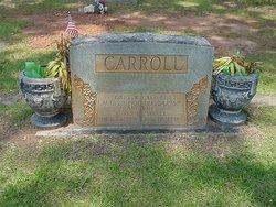 Agnes F Carroll