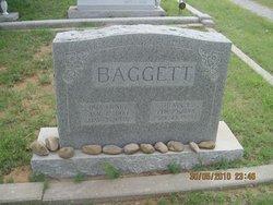 Henry Preston Baggett