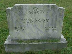 Nelle K. <i>Dragoo</i> Conaway