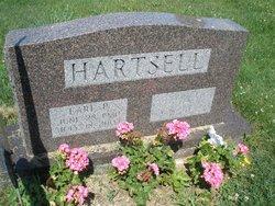 Earl P. Hartsell