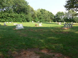 Pleasant View Cemetery  NW 24