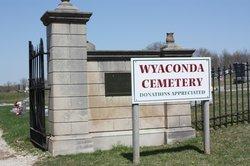 Wyaconda Cemetery