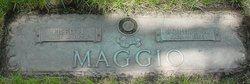 Fredrico J. Fritzie Maggio