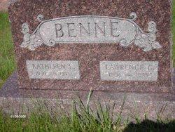 Kathleen Benne