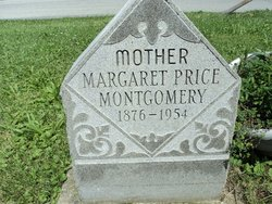 Margaret <i>Glenn</i> Price