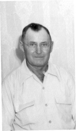 Harry T Barnett