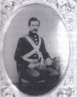 William S. Hartshorn