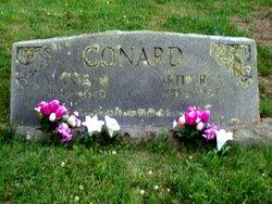 Arthur Conard