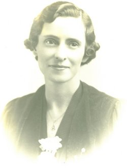 Mrs Catherine Elizabeth Tat <i>Dill</i> Clever Collins Dailey