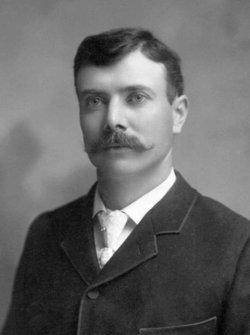 Charles Emil Holzer