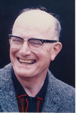 Walter Frank Walt Holzer