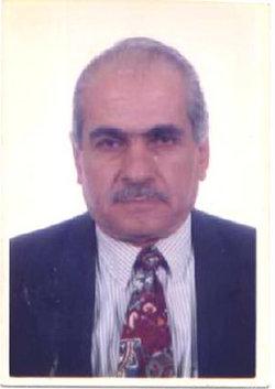 Emile Abi Farah