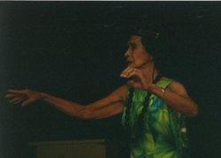 Eunice Katherine Kappy <i>Kapuniai</i> Ableidinger