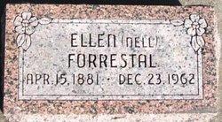 Ellen Nell Forrestal