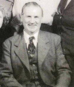 Charles Bernard Cunningham