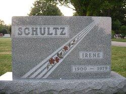 Irene Schultz