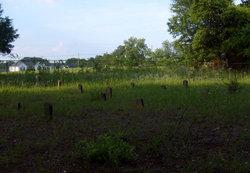 Lisenby Cemetery