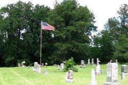 Tippecanoe Cemetery