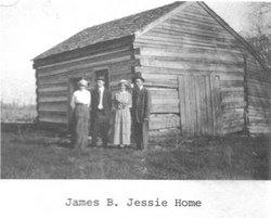 James B. Jessee