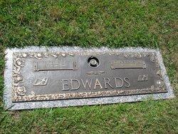 Nell <i>Jones</i> Edwards