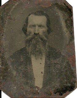 Jacob Garnor Myers