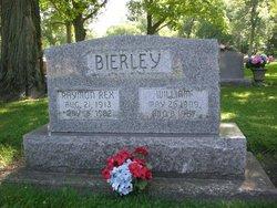 Raymon Rex Bierley