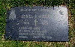 James Eugene Jimmy Hibbs