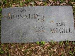 Baby Abernathy