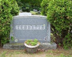 Jessica L. <i>Henderson</i> Tebbetts