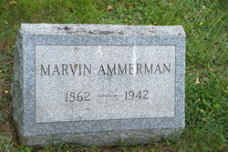 Marvin Ammerman